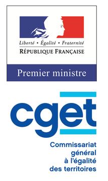 LOGO_CGET.png