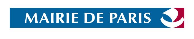 Logo_Mairie_de_Paris.png