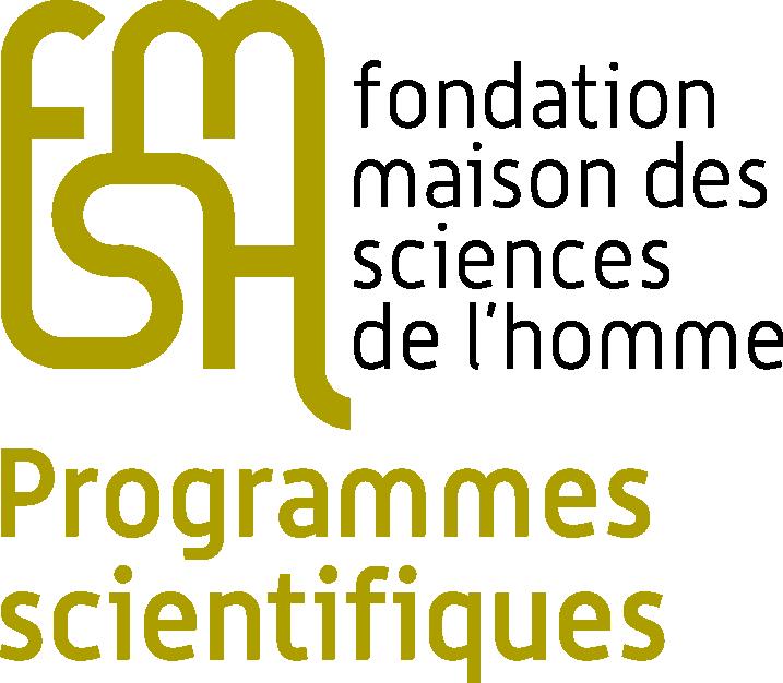 logo_fmsh_ps_pantone.png