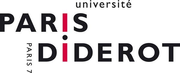 logo_paris_diderot.jpg